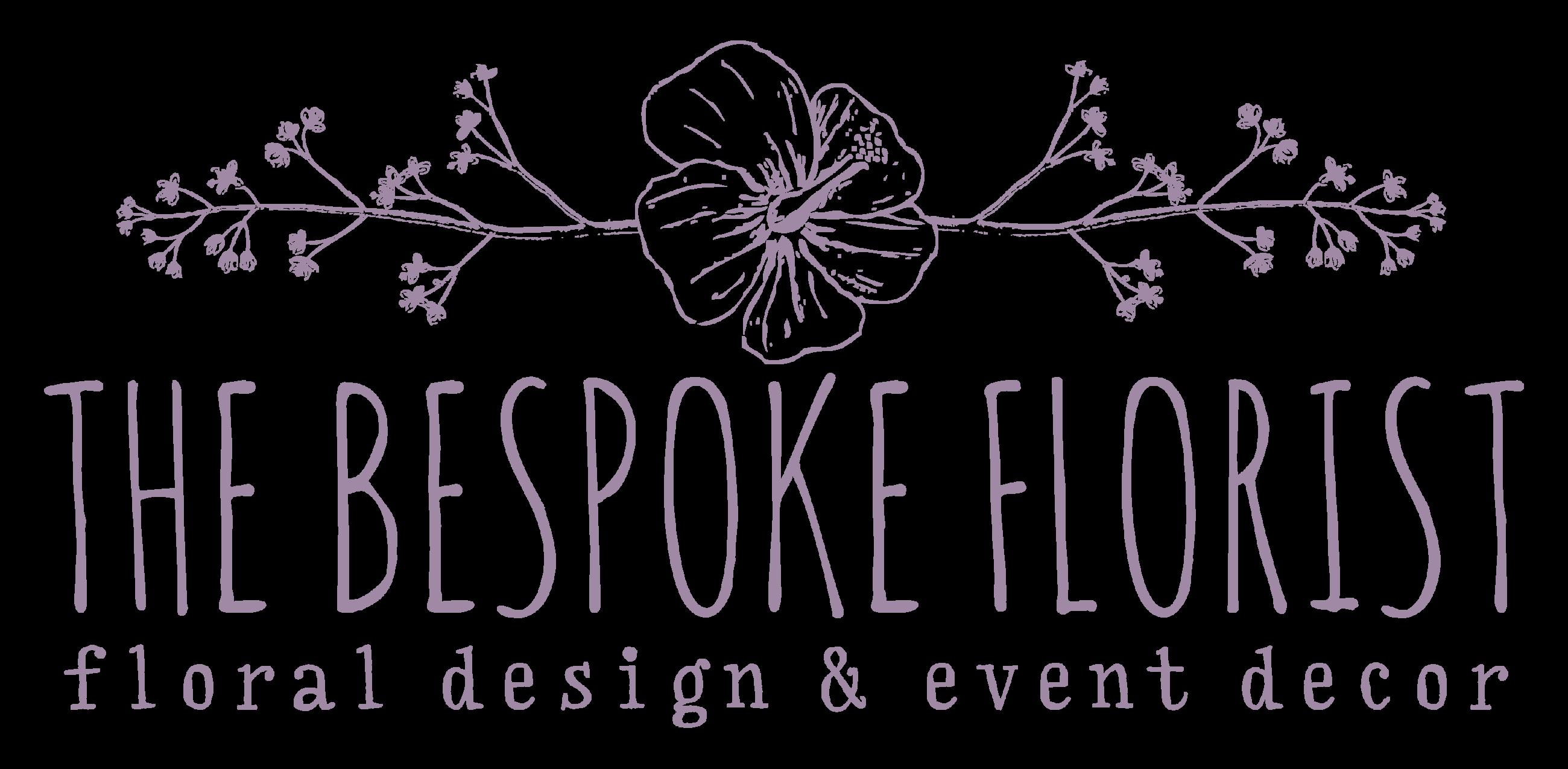 Bespoke Flowers Silk Flower Hire Packages
